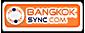 http://boscowedding.bangkoksync.com